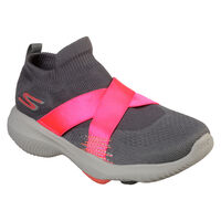 Tenis Skechers Go Walk: Revolution Ultra - Bolt para Mujer