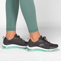 Tenis Skechers Sport: Skech-Air Element 2.0 - Looking Fast para Mujer