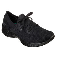 Tenis Skechers YOU: Prominence para Mujer