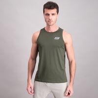 Tank Skechers Sport Training para Hombre