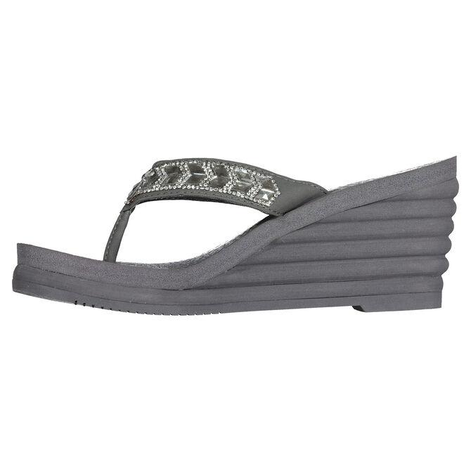 Sandalias Skechers CALI W BOHEMIAN ARROW para Mujer