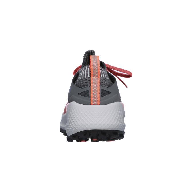 Skechers GOrun MaxTrail 5 Ultra para Hombre