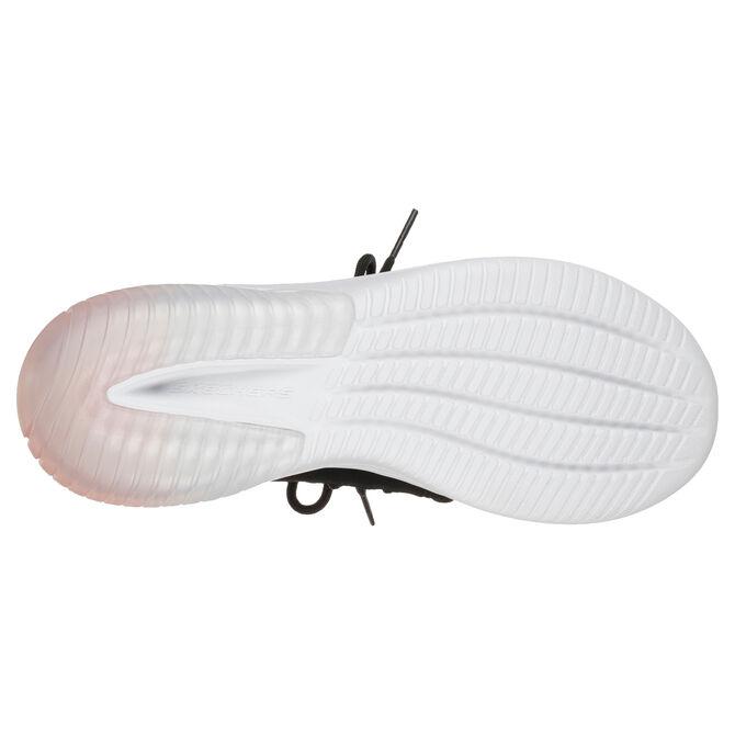 Skech-Air Ultra Flex - Lite