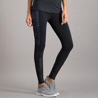 Legging Skechers Sport Running para Mujer