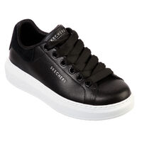Tenis Skechers Street: High Street - Extremely Sole-Ful para Mujer