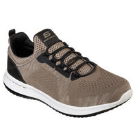 Tenis Skechers Classic Fit USA: Delson - Brewton para Hombre