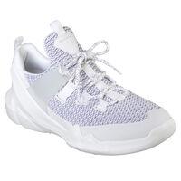 Tenis Skechers D'Lites: DLT-A para Hombre