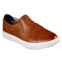 Calzado Skechers Mark Nason LA Shogun-Saki para Hombre