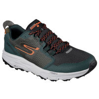 Skechers GO Trail 2 para Hombre