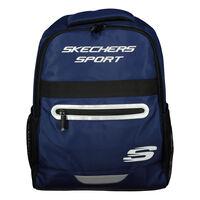 Mochila Skechers Sport Basic