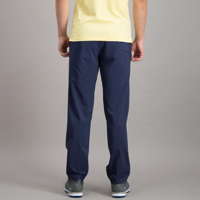 Pantalón Skechers Performance Go Golf para Hombre