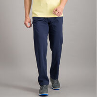 Pants Skechers Performance Go Golf para Hombre