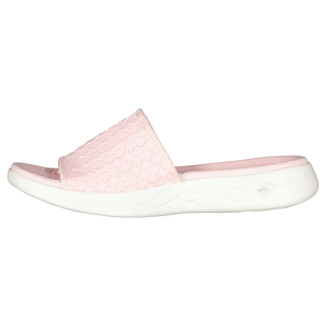 Tenis Skechers ON THE GO 600 W ON THE GO 600 para Mujer