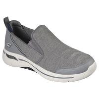 Calzado Skechers Go Walk: Arch Fit - Goodman para Hombre