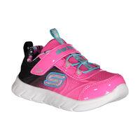 Tenis Skechers Girls Sport: Comfy Flex - Mini Dazzler para Niña