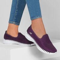 Calzado Skechers Go Walk Smart para Mujer