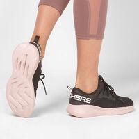 Tenis Skechers Go Run Fast para Mujer
