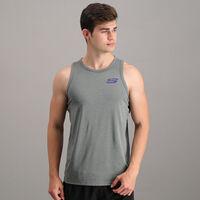 Tank Skechers Sport Fitness para Hombre