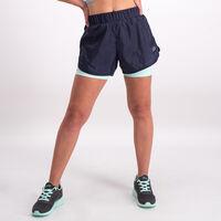 Short Skechers Sport Running para Mujer