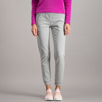 Pants Skechers Sport Fitness para Mujer