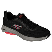 Tenis Skechers Go Run: Viz Tech - Culminated para Hombre