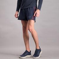 Short Skechers Sport Runinng para Hombre