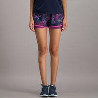 Short Sport Yoga para Mujer