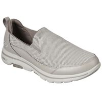 Calzado Skechers Go Walk 5 - Authorize para Hombre