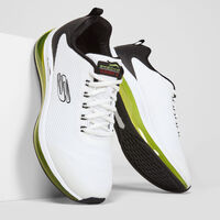 Tenis Skechers Sport: Skech-Air Element 2.0 - Lomarc para Hombre