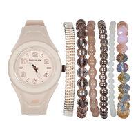 Reloj Skechers para Mujer