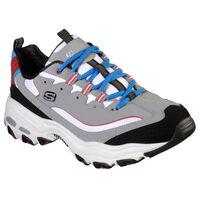 Tenis Skechers D'Lites para Hombre