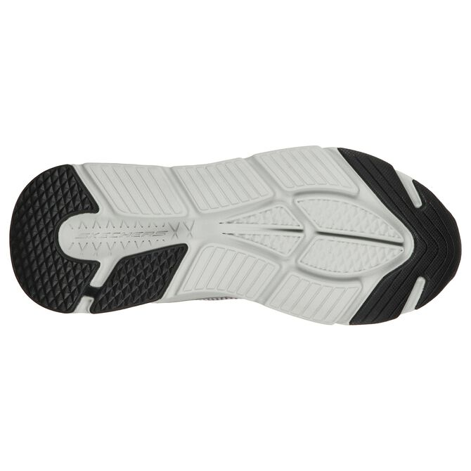 Tenis Skechers Max Cushioning Elite - Amplifier para Hombre