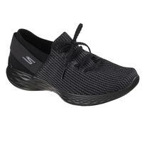Calzado Skechers YOU: Uplift para Mujer