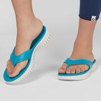 Sandalia Skechers Cali Gear: Go Walk Smart - Mahalo para Mujer