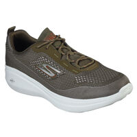Tenis Skechers Go Run Fast - Arco para Hombre