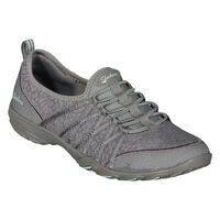 Calzado Skechers Classic Fit Active: Empress - My Luck para Mujer