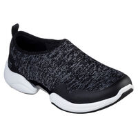 Tenis Skechers Sport Active: Skech-Lab - Can't Stop para Mujer