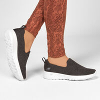 Calzado Skechers Go Walk Joy - Magnetic para Mujer