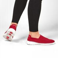 Calzado Skechers Go Walk Smart Wise para Mujer