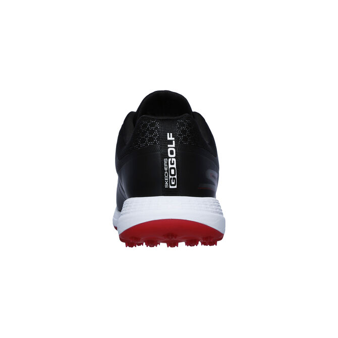 Skechers Go Golf Max