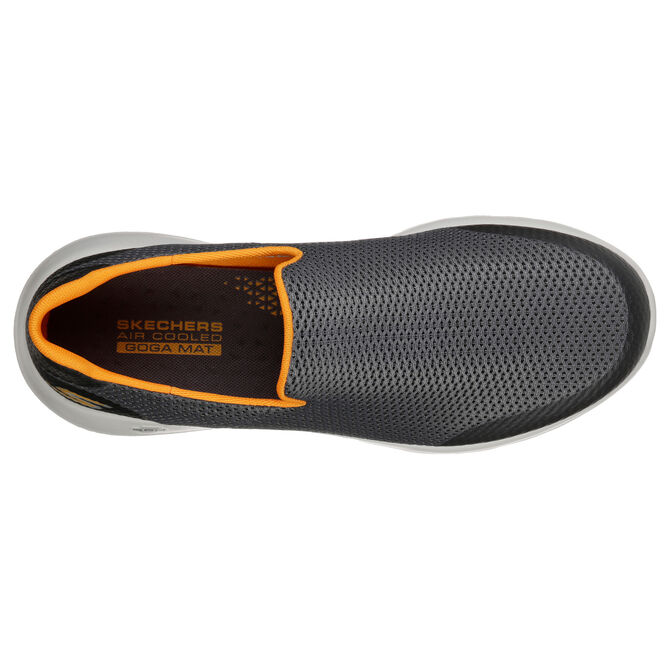 Tenis Skechers Go Walk Max - Focal para Hombre