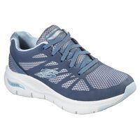 Tenis Skechers Sport: Arch Fit para Mujer