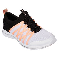 Tenis Skechers Sport Active: City Pro para Mujer