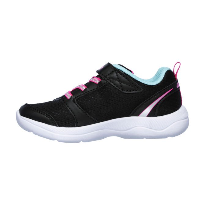 Tenis Skechers GIRLS SPORT G SKECH-STEPZ 2.0 para Niña