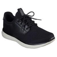Calzado Skechers SW Classic Fit USA: Delson 2.0 - Wesl para Hombre