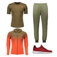 Key Look Skechers Sport Dynamight para Hombre