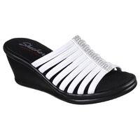 Sandalia Skechers Cali: Rumblers - Hotshot para Mujer