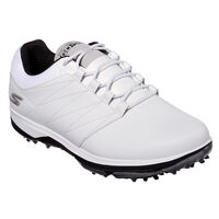 Tenis Skechers Go Golf Pro V.4 para Hombre