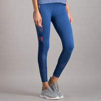 Legging Skechers Sport Yoga para Mujer