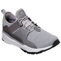 Tenis Skechers USA Classic Fit: Relven - Arkson para Hombre